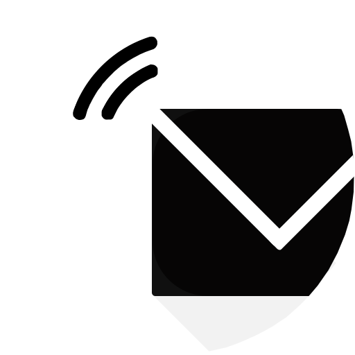 aireceive messaging